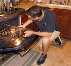 appliance repair gaithersburg md