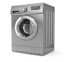 washing machine repair gaithersburg md